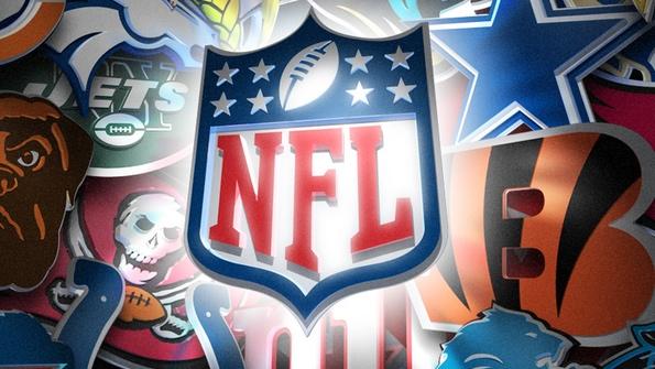 Смотреть канал NFL TV онлайн